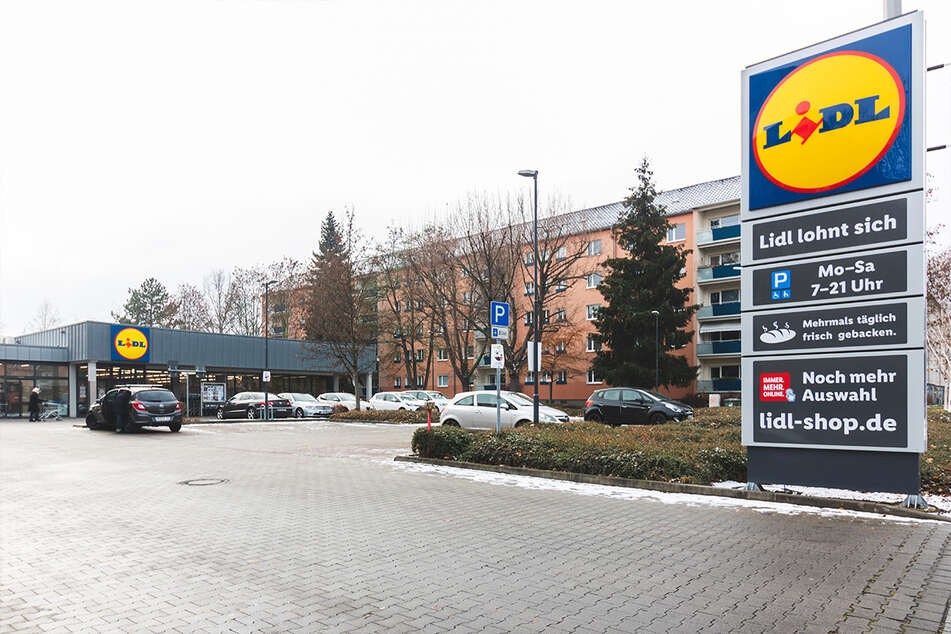 Diese coolen Sachen verkauft LIDL ab Montag (7.12.) in ganz Deutschland