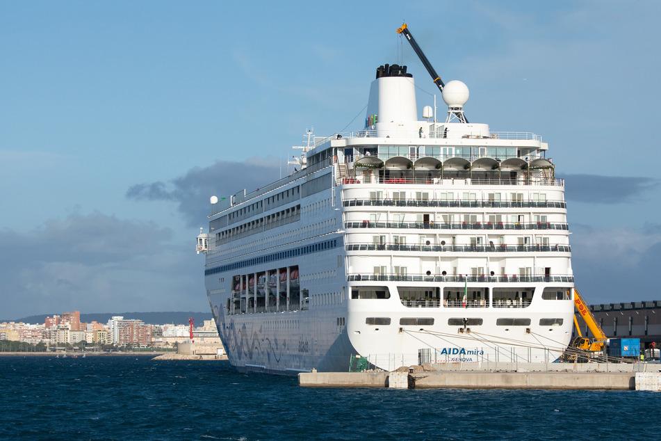 Verschärfte Corona-Regeln für Kreuzfahrten: Nur so kommen Gäste noch aufs Schiff