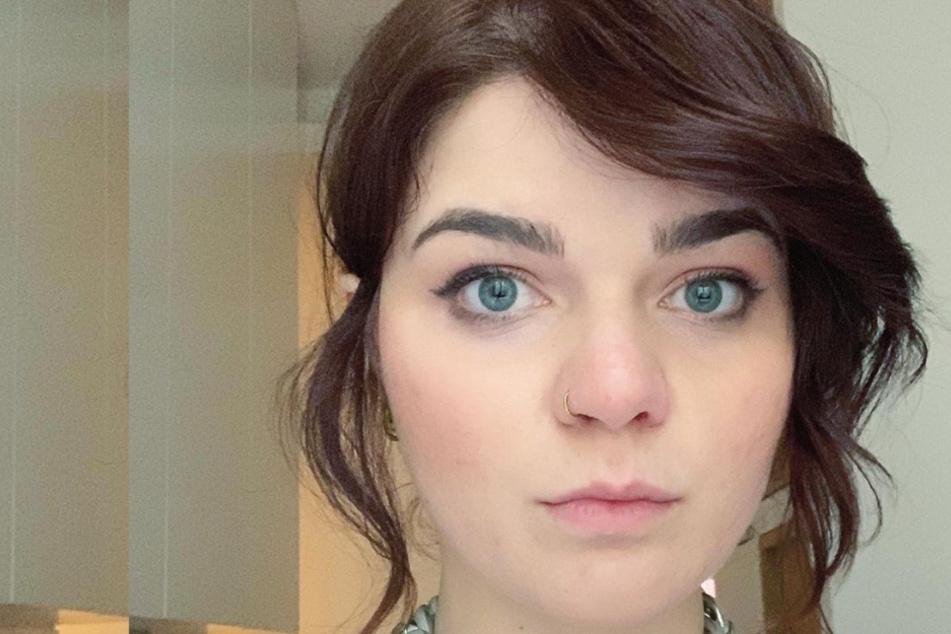 Nach Joko & Klaas LIVE: Sophie Passmann berichtet über erstaunliche Reaktionen