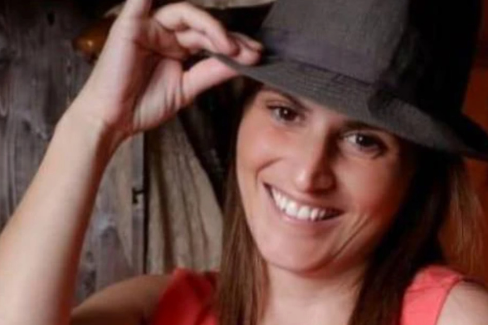 Ihre Familie bittet online um Spenden, um Christinas Behandlungen und die ihrer Tochter Caterina finanzieren zu können.