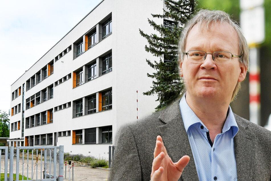 Horrende Preise für Schulhof-Miete: Linke wollen Besitzer enteignen!