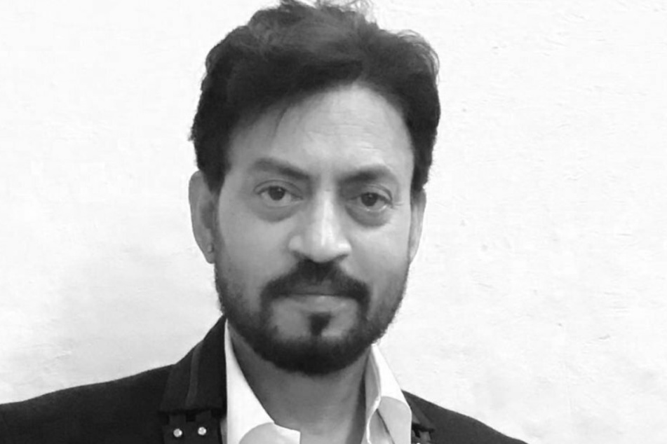"Irrfan Khan ist tot: ""Slumdog Millionär""-Star stirbt mit 53"
