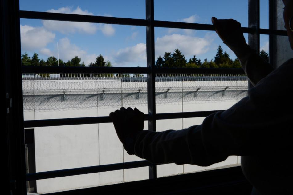 Coronavirus im Norden: Ausbruch in Gefängnis, schon 23 Infizierte