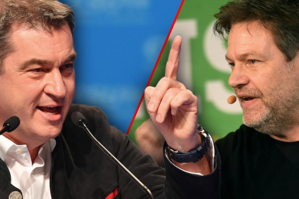 """Stammtisch """"dahoam"""": Parteien treffen sich zum politischen Aschermittwoch online"""