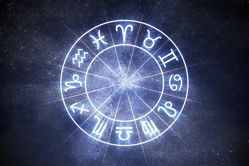 Tages Horoskop Gratis