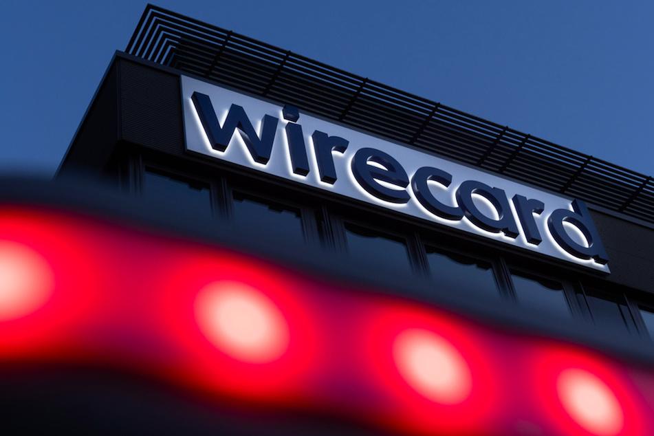 München: Radikaler Stellenabbau: Wirecard setzt 730 Beschäftigte vor die Tür
