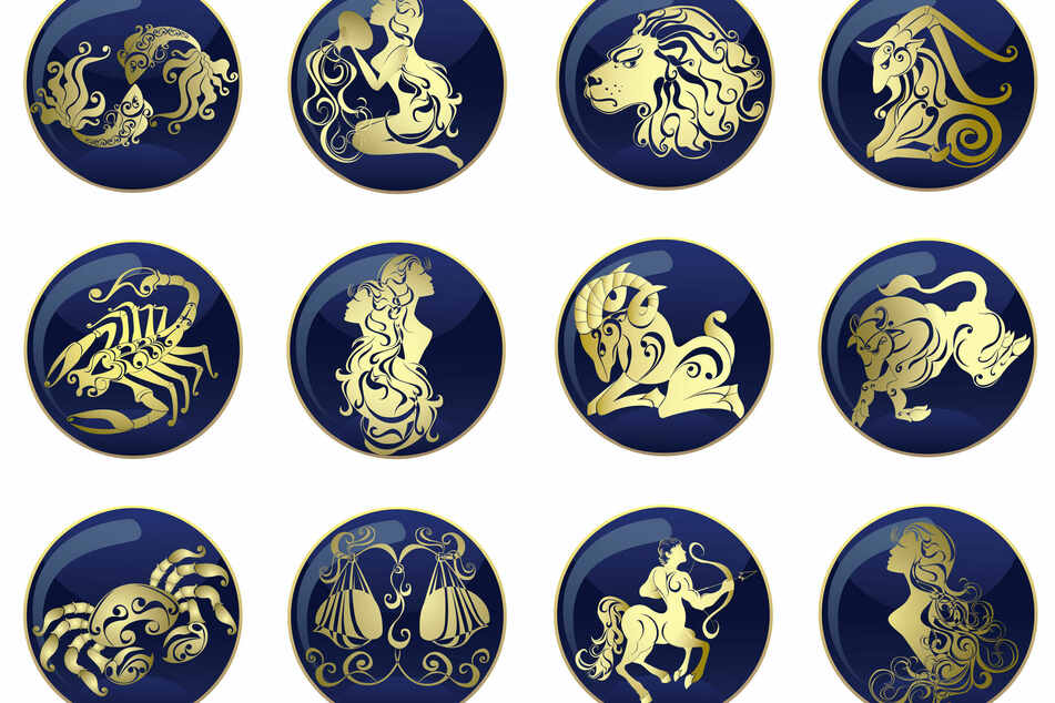 Your personal and free daily horoscope for Tuesday, 11/03/2020.