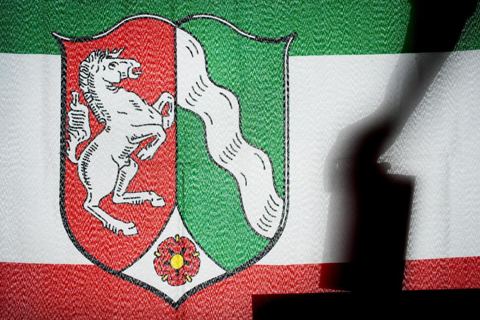 Wäre am Sonntag Landtagswahl in Nordrhein-Westfalen, würden die Grünen als stärkste Kraft in den Landtag einziehen. (Symbolfoto)