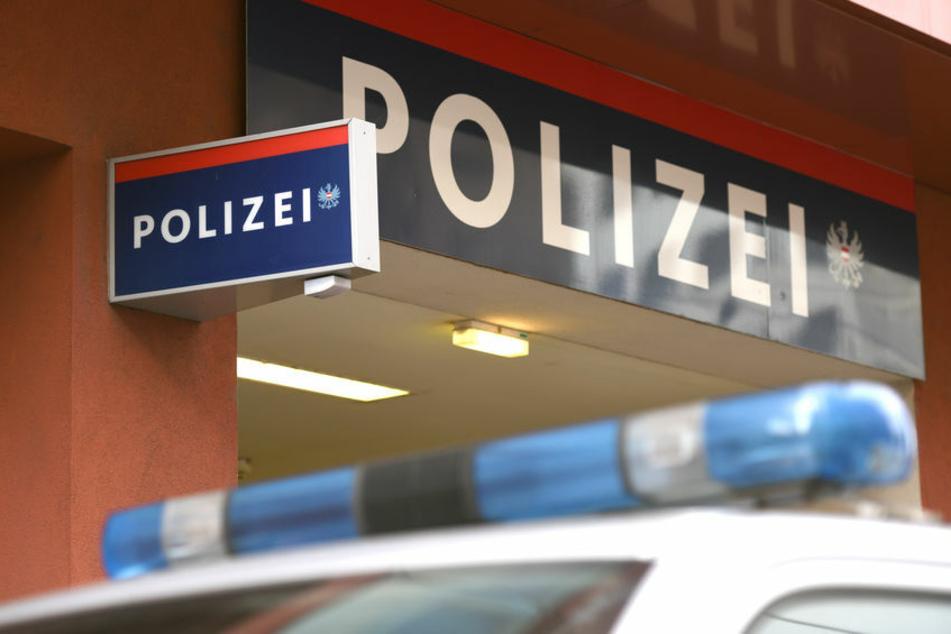 Die Polizei hat nun nähere Details im Fall der getöteten 13-Jährigen bekannt gegeben. (Symbolbild)