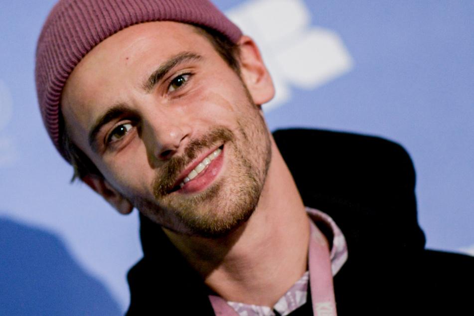 Fynn Kliemann (32), deutscher YouTuber, ist für die MTV Europe Music Awards (EMA) nominiert.
