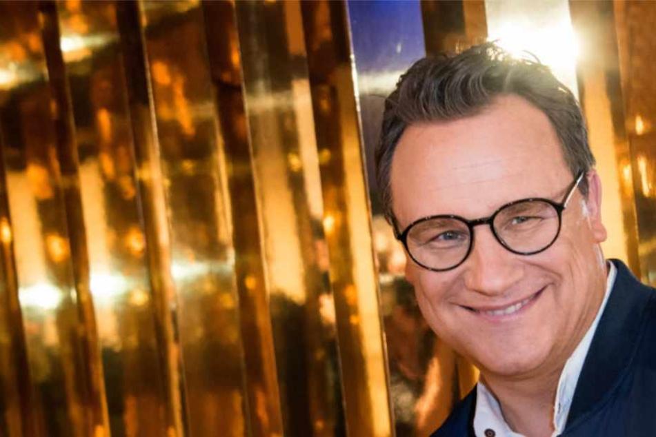 Hamburg: Star-Designer Guido Maria Kretschmer: Das findet er an seiner neuen Heimat völlig irre