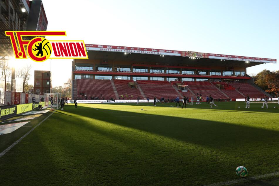 Zu viele Verletzte: Union sagt Testspiel gegen Braunschweig ab