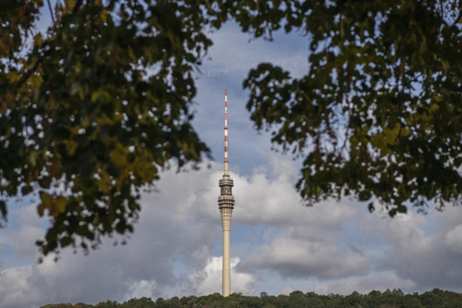 Für die Sanierung des Fernsehturms stehen zwar 75 Prozent Fördermittel bereit, ohne Betreiber wackelt aber das komplette Projekt.