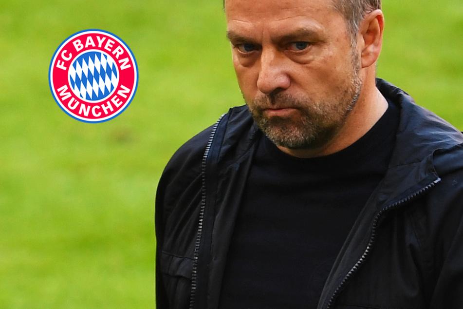 FC Bayern im Topspiel gegen Wolfsburg gefordert