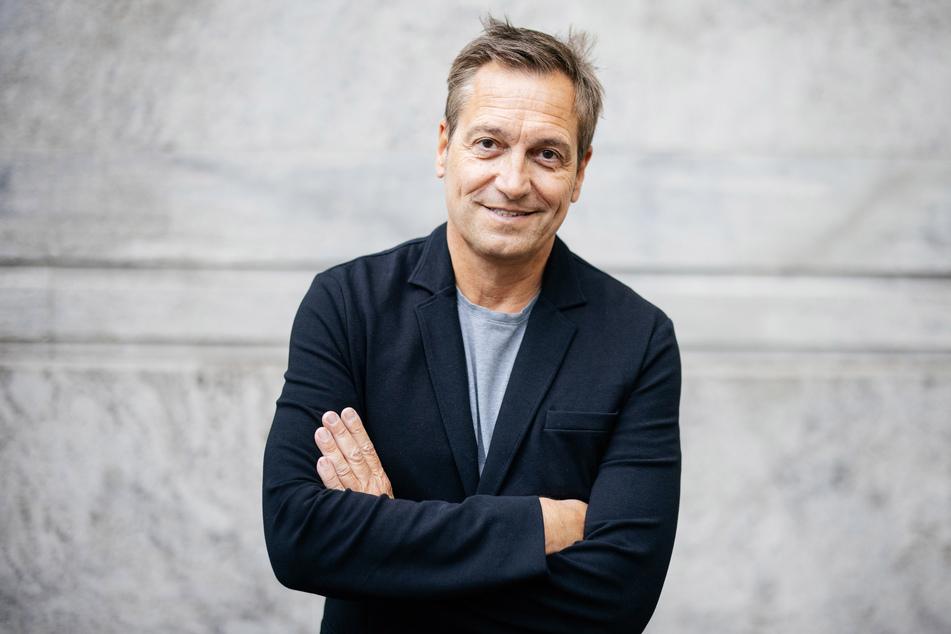 Dieter Nuhr spricht über Shitstorms und Cancel Culture