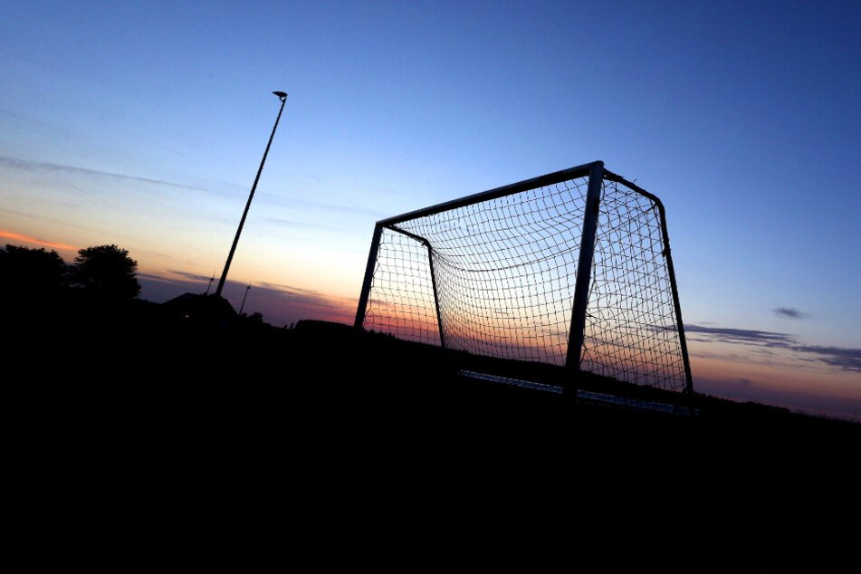 BFV veröffentlicht Leitfaden: So trainieren Bayerns Amateur-Kicker unter Corona