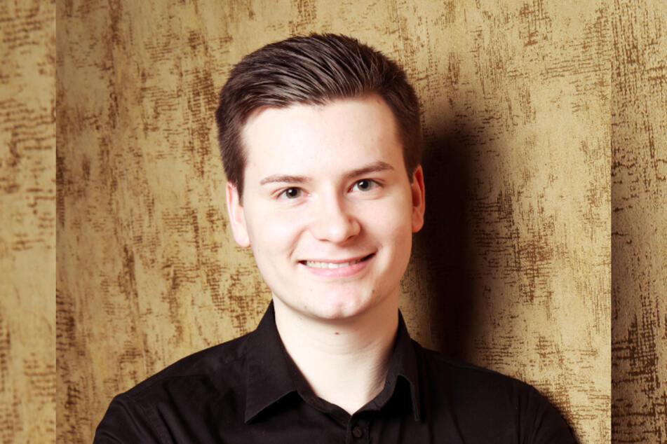 Bastian Küsel