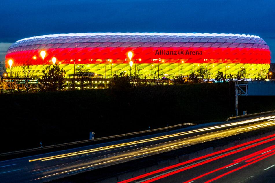 Zuschauer in Allianz Arena? München ringt um Spiele der Europameisterschaft