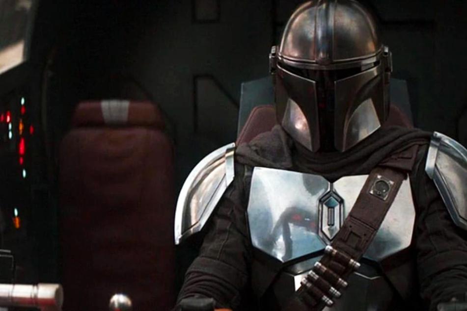 """""""Star Wars: The Mandalorian"""": 2. Staffel endet mit einem echten Kracher!"""