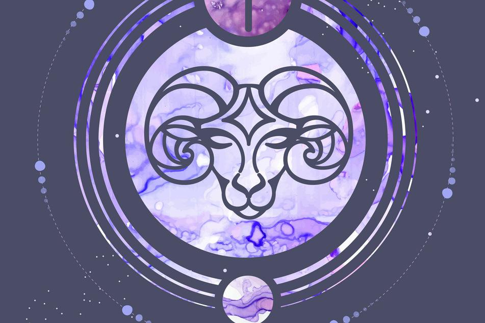 Wochenhoroskop Widder: Deine Horoskop Woche vom 19.04. - 25.04.2021