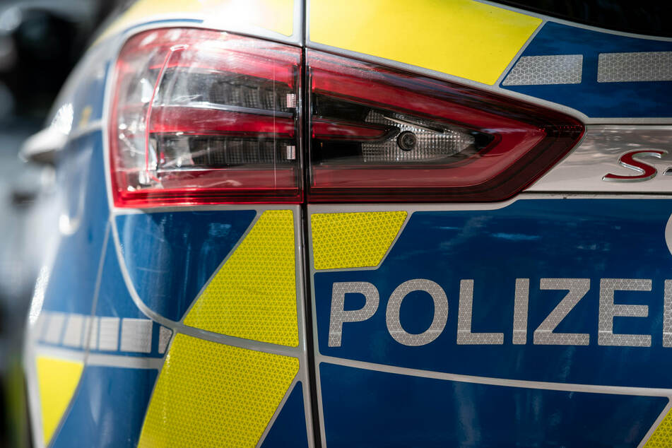 Leipzig: Warnschuss und Biss in den Finger! Auseinandersetzung zweier Gruppen eskaliert