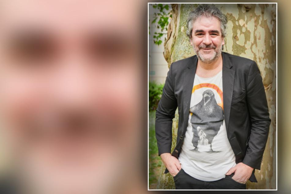 Frankfurt: Besondere Ehre für Deniz Yücel: Welt-Autor wird PEN-Präsident
