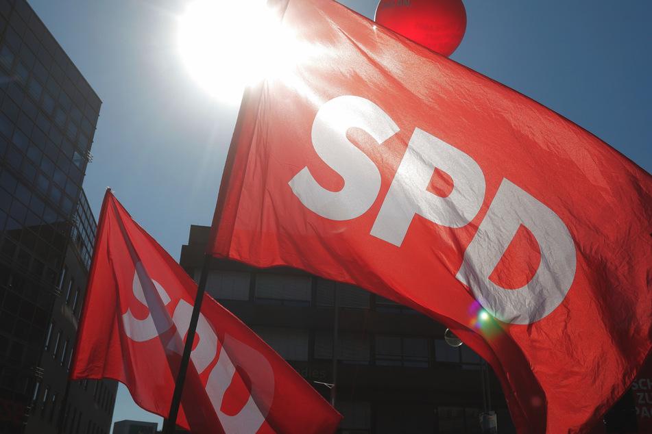 Neue Umfragewerte: SPD wäre bei Landtagswahl stärkste Kraft, weiterer Tiefschlag für CDU