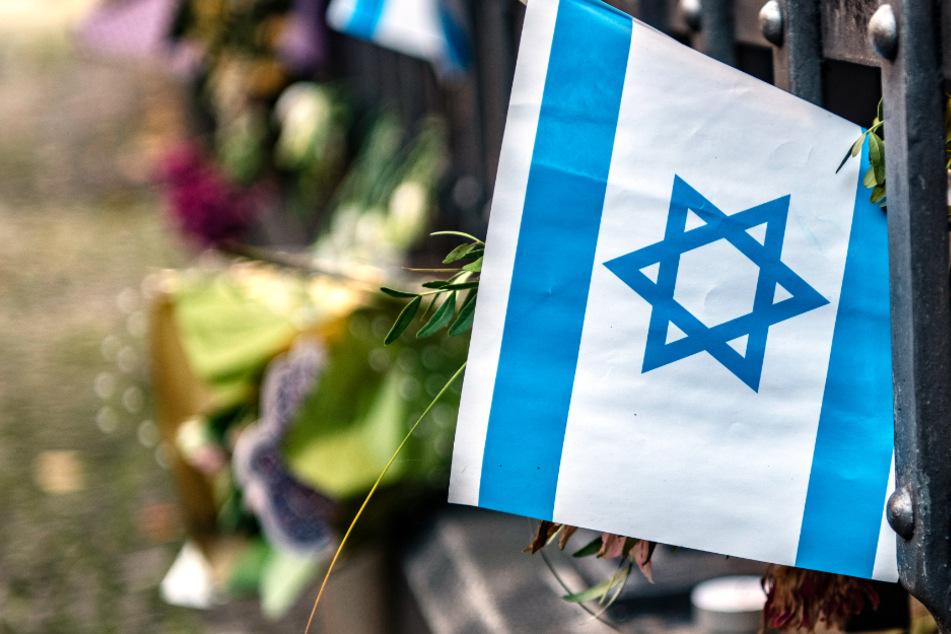 Antisemitismus-Beauftragter warnt vor Corona-Hetze gegen Juden
