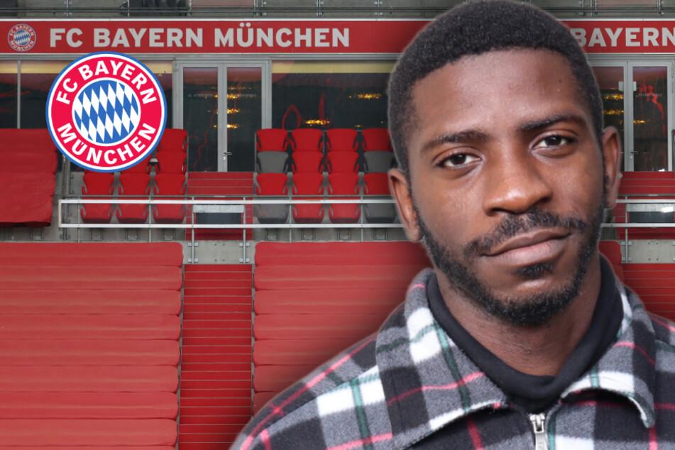 DFB-Pokal gegen 1. FC Düren: Dieser Gegner des FC Bayern arbeitet für DFL-Tochter
