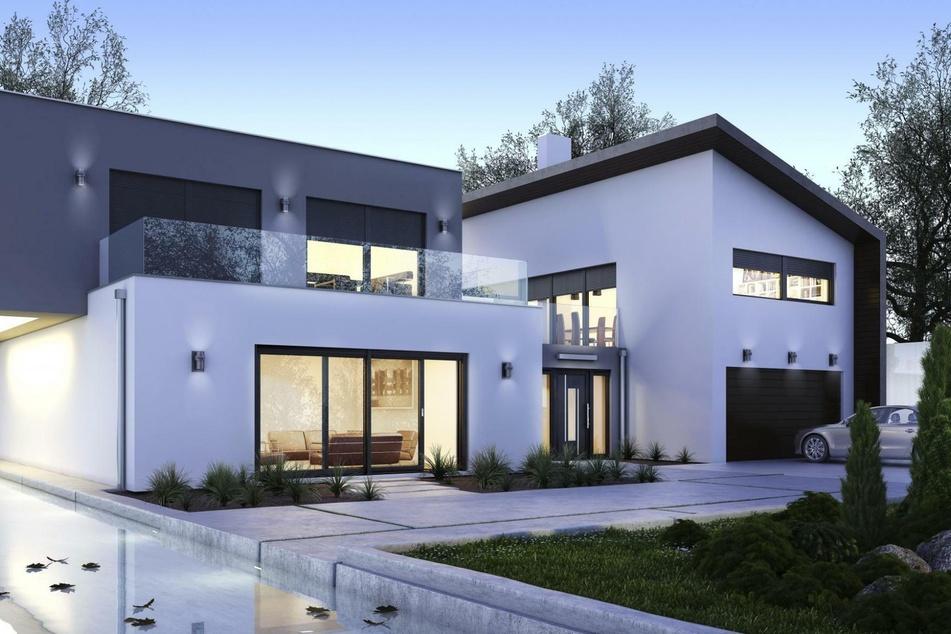 Dieses Dresdner Unternehmen hat ein geniales Angebot für Hausbesitzer