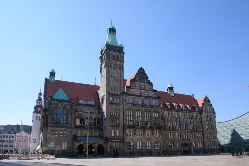 Probleme wegen Verschiebung des Chemnitzer Wahltermins: Brauchen wir jetzt neue OB-Kandidaten?