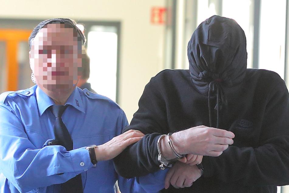 Bauschaum-Killer: Kita-Erzieher hatten das Jugendamt schon vor zwei Jahren gewarnt