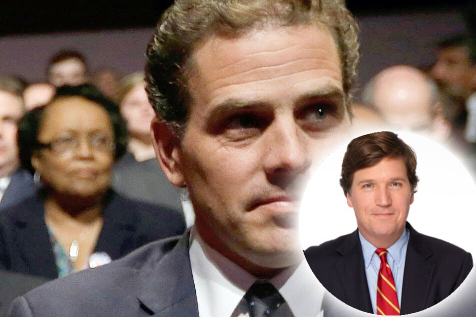 Populärer US-Moderator schaltet sich in Wahlkampf ein und sorgt für Furore