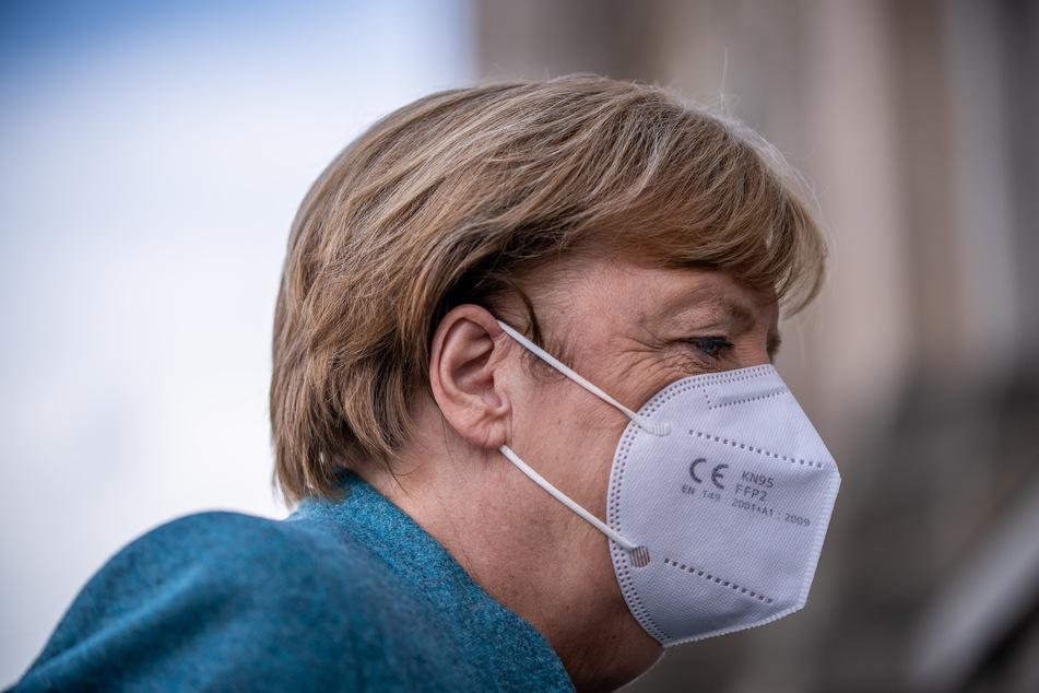 Coronavirus: Bund und Länder beraten über schärfere Corona-Maßnahmen