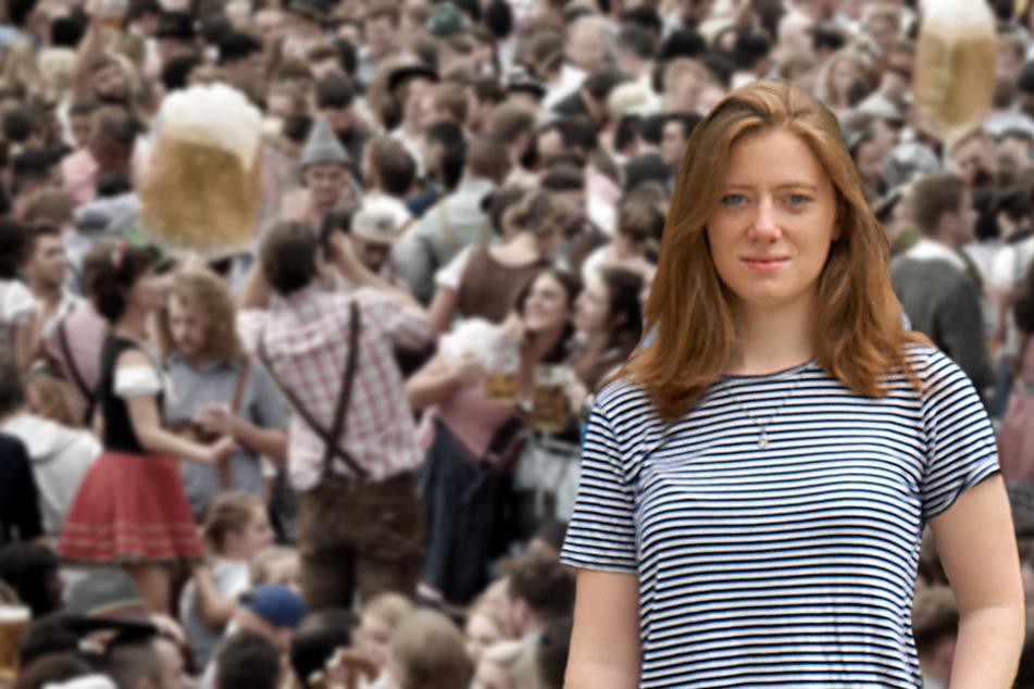 """Hass und Hilfe: """"Donaulied""""-Initiative findet Nachahmer, Studentin erhält Morddrohungen"""
