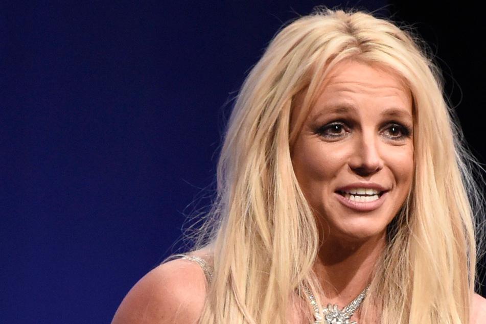 Britney Spears: Britney Spears beantragt neuen Vormund, nach 13 Jahren will sie ihren Vater ersetzen