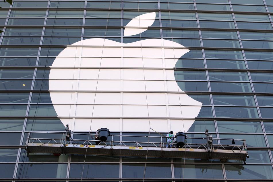 Auch Apple profitierte bereits von der Entscheidung der EU-Richter.