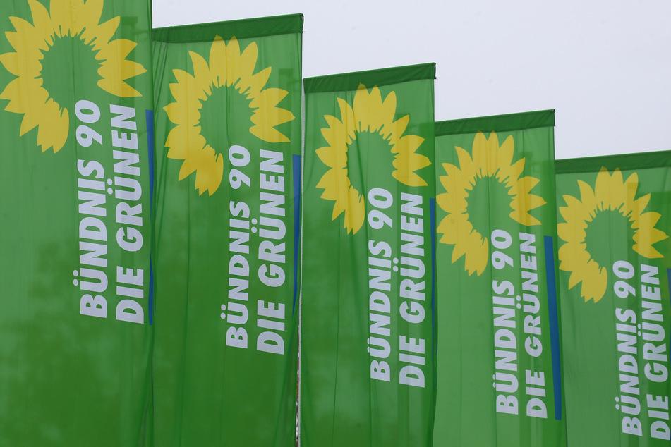 Die Grünen-Fraktion im bayerischen Landtag hat einen neuen Grundsatzbeschluss zum Thema Corona veröffentlicht.
