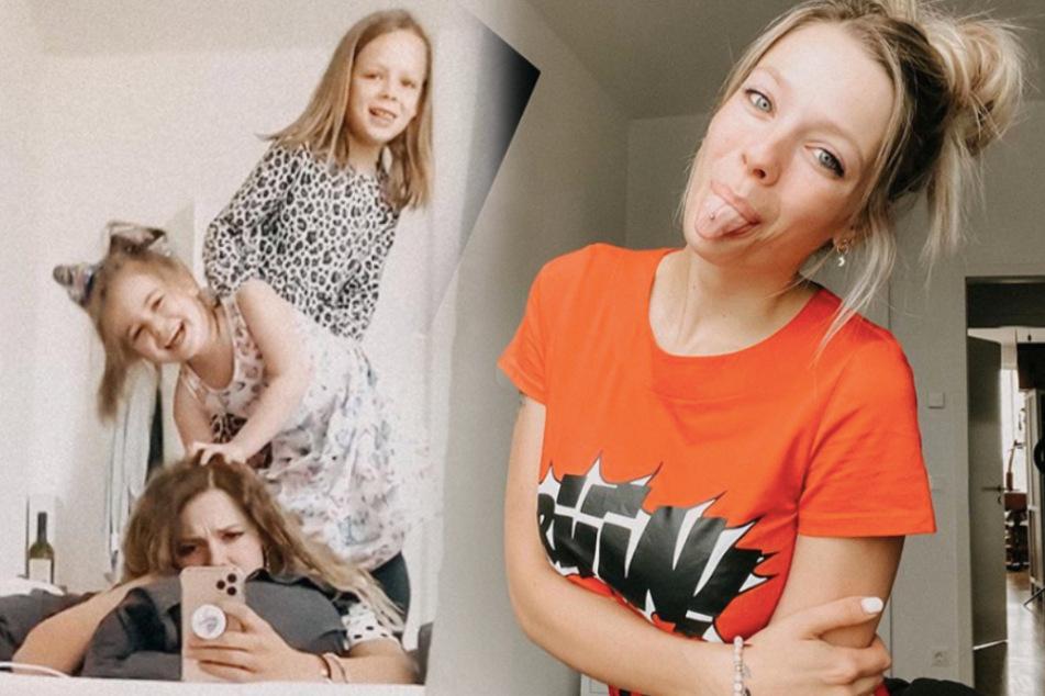 Kindeswohl gefährdet? Anne Wünsche beim Jugendamt angeschwärzt!