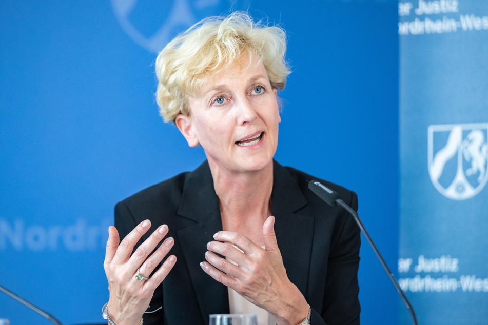 Microsoft-Deutschland-Chefin Sabine Bendiek vor Wechsel zu SAP