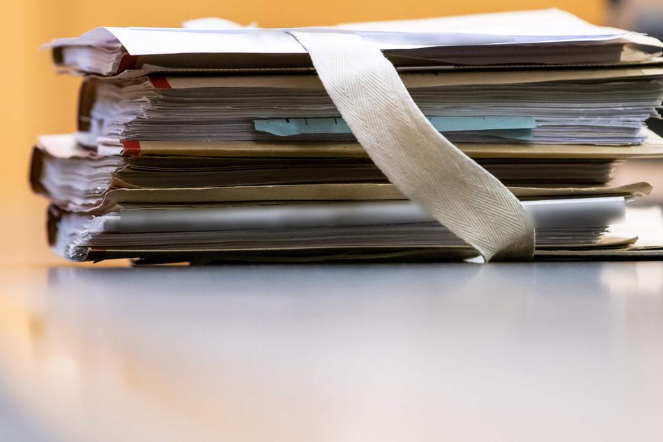 Klage zum Untersuchungs-Ausschuss Lügde: War Übermittlung von Akten unvollständig?