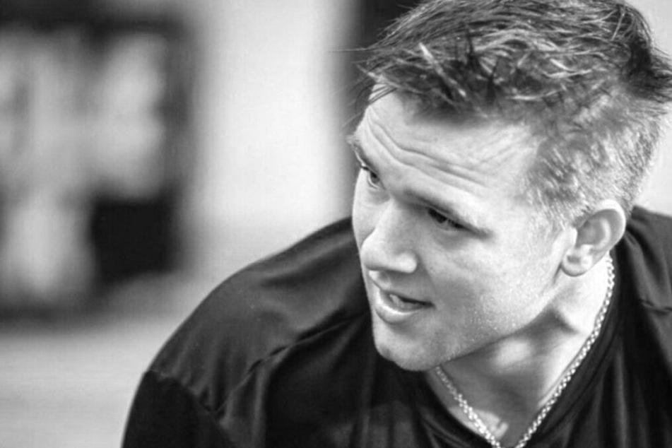 Texas Longhorns in shock after linebacker Jake Ehlinger found dead