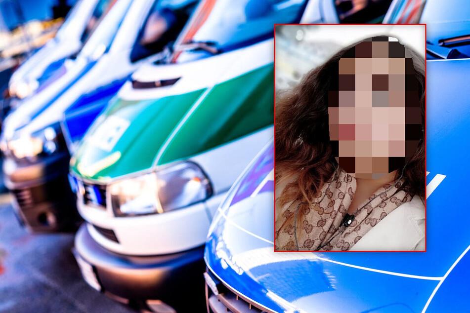 13-Jährige war verschwunden: Vermisste Neda aus Kassel ist zurück