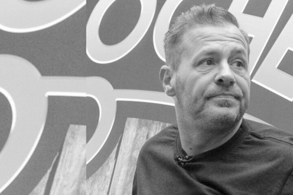 Willi Herren: Willi Herren (†45): Ermittler geben neue Erkenntnis um seinen Tod bekannt