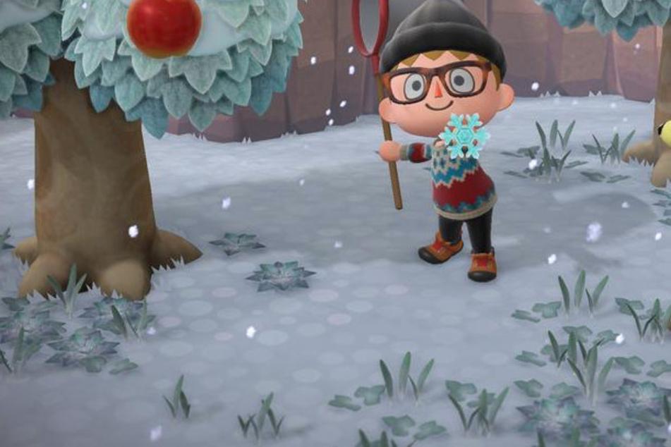 Animal Crossing: Deshalb solltet Ihr jetzt diesen Spielhit zocken!