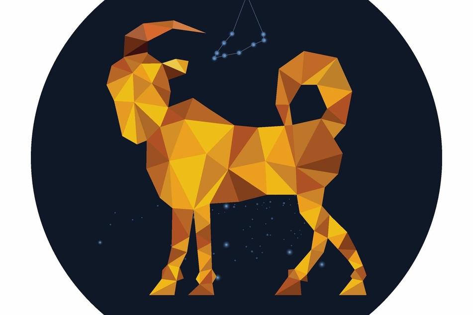 Monatshoroskop Steinbock: Dein Horoskop für Februar 2021