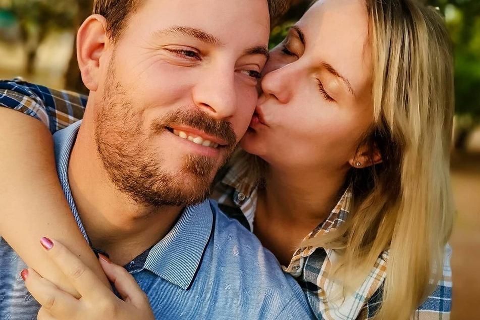 Endlich: Bauer Gerald und seine Anna verkünden das Geschlecht ihres Babys!