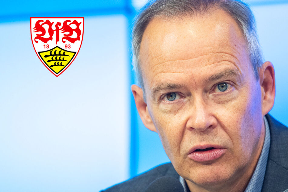 VfB Stuttgart muss wegen Datenskandal ein saftiges Bußgeld zahlen