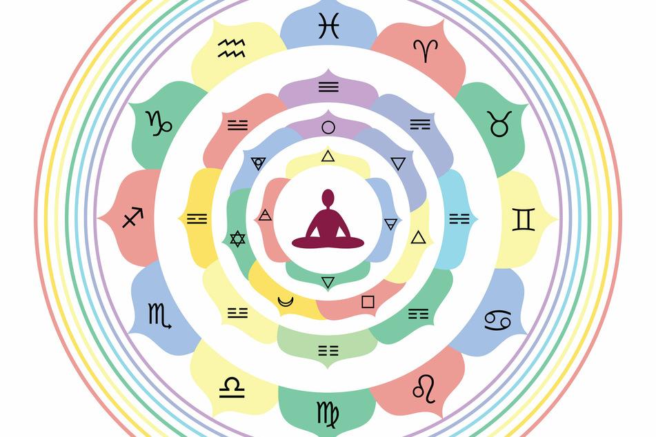 Today's horoscope: Free horoscope for Wednesday, September 29, 2021