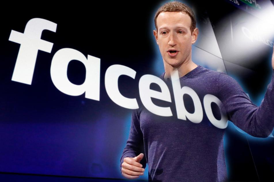 Corona-Krise: Facebook plant 100-Millionen-Hilfspaket für kleine Firmen!